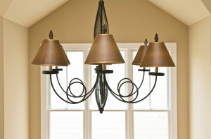 6A - Lamp